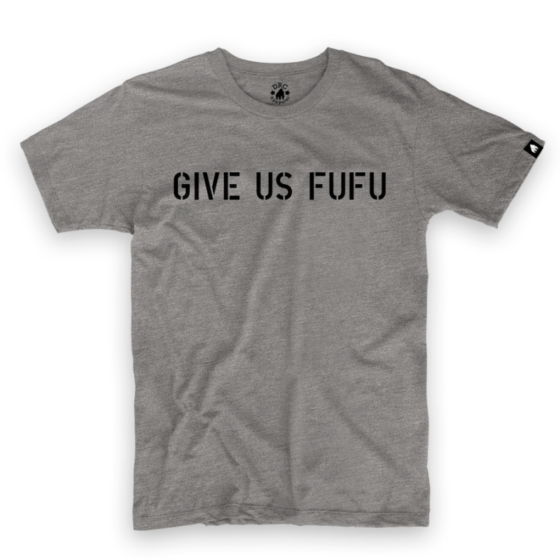 give-us-fufu-heathergrey