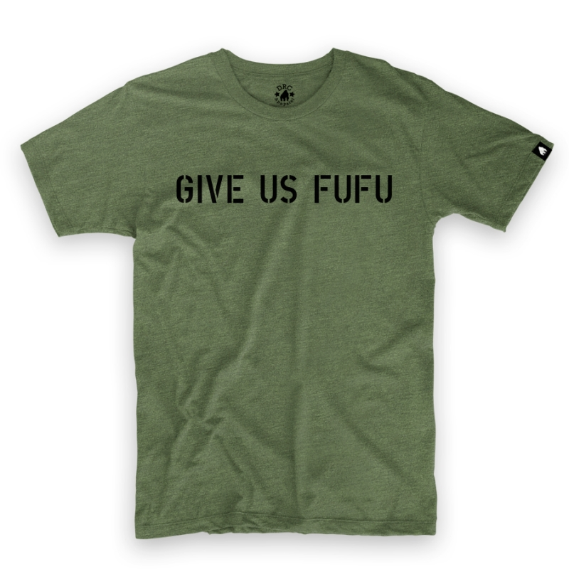 give-us-fufu-heathermilitary